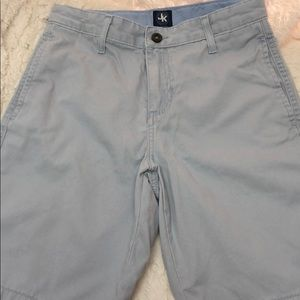 Other - Boy's chino shorts